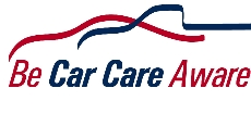 SSACcarcare